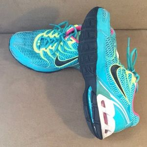 Nike Shoes - Nike Air Sneakers